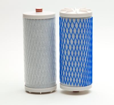 AQ4035 szűrőbetét az AQ-4000 és AQ-4601 víztisztítókhoz