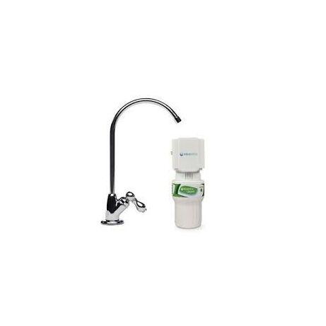 Beépíthető víztisztító kis háztartásoknak - AQ-5100
