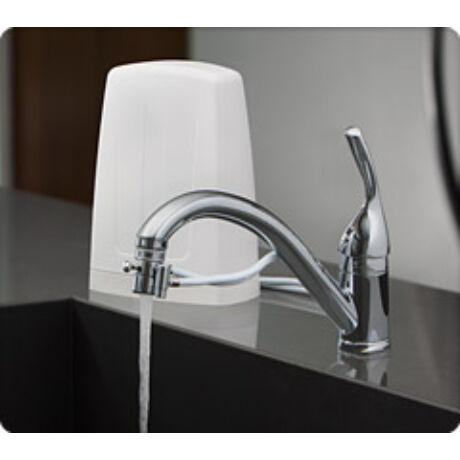 Csapra szerelhető víztisztító - AQ-4000