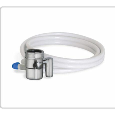 Váltószelep víztiszító készülékhez