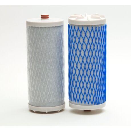 Szűrőbetét az Aquasana AQ-4000 és AQ-4601 ivóvíz-tisztítókhoz